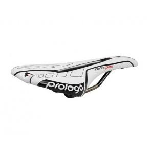 Prologo Zero Pas Gel Degree Ti1.4 Bike Saddle