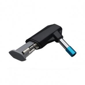 Shimano Pro Mini Torque Wrench