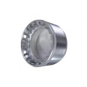 P/S parts Aluminum Bottom Bracket Cup 68mm Shimano UN54