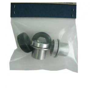 P/S parts octalink crank bolt self extract