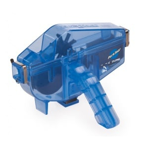 Parktool CM-5.3 Bicycle Chain Cleaning tool