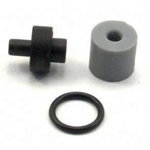 PDW MAGIC FLUTE PUMP REBUILD KIT