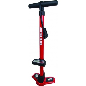 ACTION JAXON MASTER STEEL DIGITAL PUMP