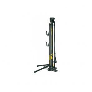 Topeak Transformer XX Floor Pump Det Ver