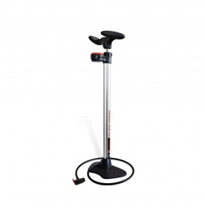 PLANET BIKE AIR SUPREME PRO ALUMINUM FLOOR PUMP