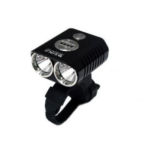 Ultra High End Bicycle Front Light