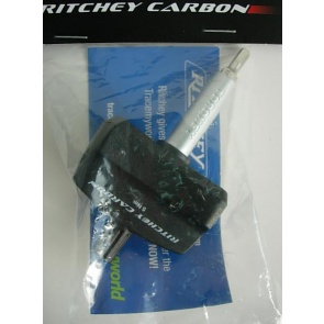 Ritchey Carbon Torqkey 4mm 5Nm for torque Wrench