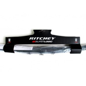 Ritchey SuperLogic Flat Bar UD Carbon