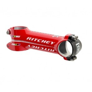 Ritchey WCS 4-Axis Mountain Bike Stem 6D 31.8mm WetRed 4 sizes