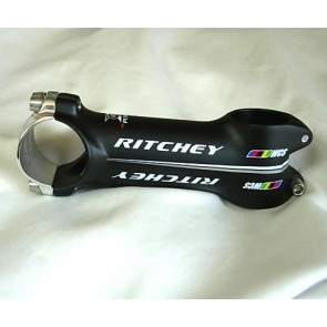 Ritchey WCS 4 Axis Stem 6d bicycle bike black