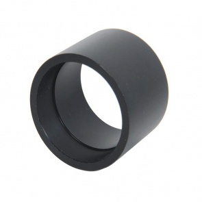 RockShox Dust Seal Installation Tool 28-30mm