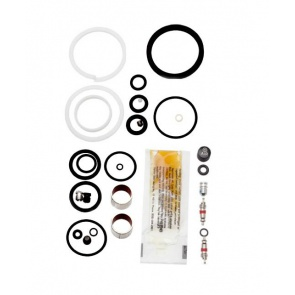 Rockshox Rear Shock Service Kit Monarch Plus