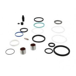 Rockshox Rear Shock Service Kit Vivid 11-12 11.4115.100.010