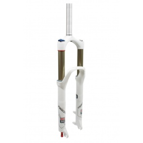 RockShox Revelation RCT3 mountain bike fork MTB dual air 150mm