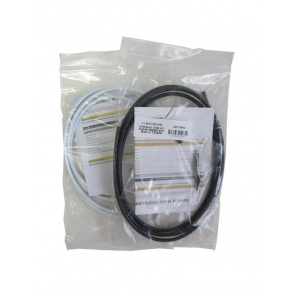 RockShox Reverb Hydraulic Cable Kit 2000mm