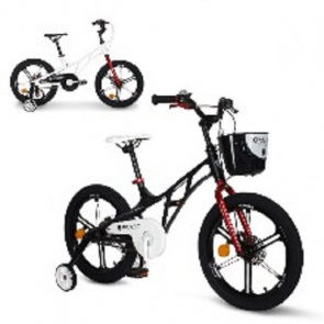 MIV Royal Kids Pilot 18-inch Magnesium Bicycle Kids