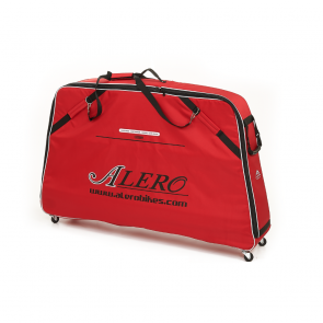 Alero Traveling Transport Carry Bag