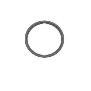 Shimano Bottom Bracket Spacer FC-M760 2.5mm Y1F813000