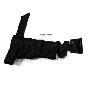 Saris Bones 2-3 carrier straps