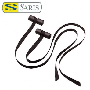 Saris Bones Replace Strap Hatch Hugger 3035