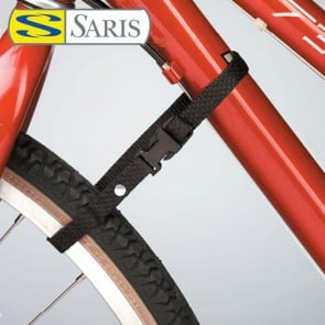 Saris bones Wheel Strap Kit 3033