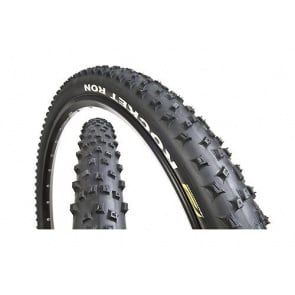 SCHWALBE ROCKET RON BICYCLE TIRE BIKE 26x2.1