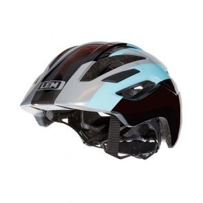 LEM Helmets Scout Blue Flash Junior