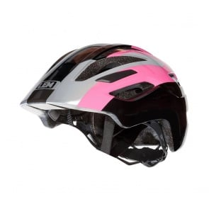 LEM Helmets Scout Pink Flash Junior
