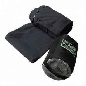 Seatosummit Toaster Fleece Liner