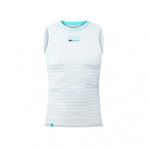 Gobik Second Skin Base Layer Cloud Men