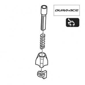 Shimano BR-7800 Brake Cable Adjuster Y8A098120