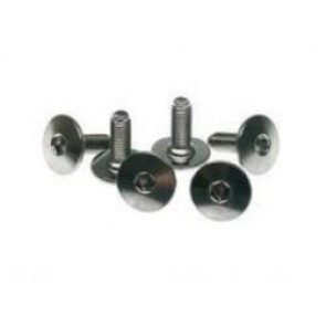 Shimano Cleat Fixing Bolt for SM-SH10 11 M5x10mm