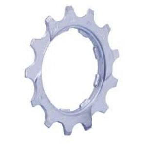 Shimano CS-R9100 13T Y1VT13000 Sprocket Wheel