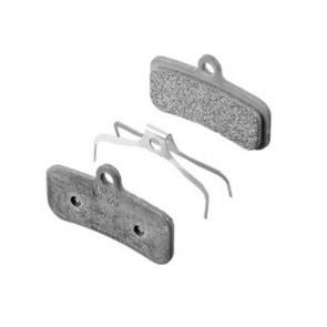 Shimano Disc Brake Pads BR-M810 Sintered Metal D02S Y8FF98010