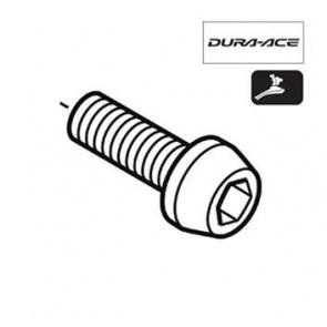 Shimano FD-7800 Front Derailleur Clamp Bolt M5x15 Y5A407050