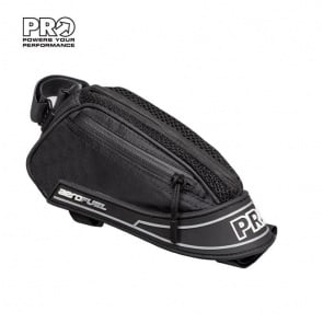 Shimano Pro AeroFurel Triathlon TopTube Bag