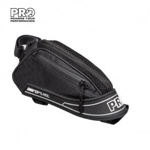 Shimano Pro AeroFurel Triathlon TopTube Bag