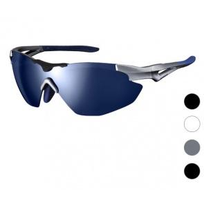 Shimano S40R-L Goggle Sport Sunglassese