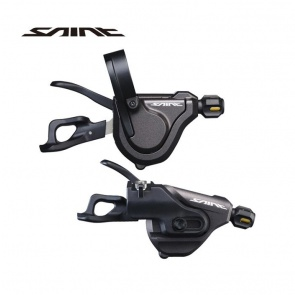 Shimano Saint SL-M820 Rapid Fire Shifters 10sp
