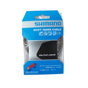 Shimano Shifter Inner Cable 1.2x2100mm Y63Z98950