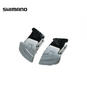 Shimano Shoes Buckle Replacement Part M230L