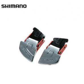 Shimano Shoes Buckle Replacement Part M310 R310