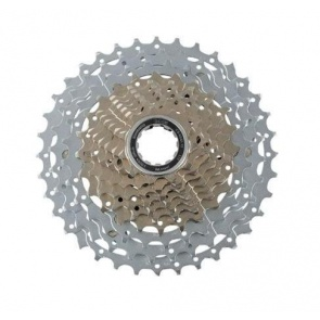 Shimano SLX CS-HG81 11-36T 10SP Cassette Sprocket
