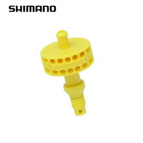 Shimano TL-BR52 Bleed Adapter No Oring