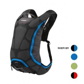 Shimano Unzen U15 Hydration Backpack 15Litre 5cb34f460a57c