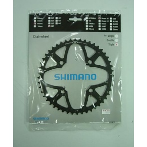 Shimano XT Chainring FC-M761 48T 104mm