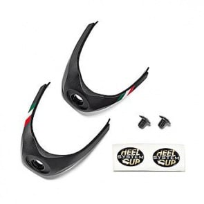 Sidi Cycling Shoes Hill Cup Protector System Parts