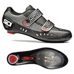 Sidi Raiden Cycling Shoes Black