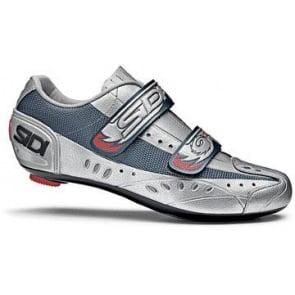 Sidi Raiden Cycling Shoes Steel