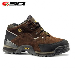SIDI SKAR Free Style Shoes